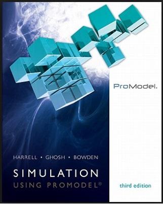 Libro de promodel1