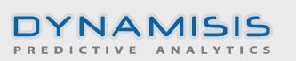 Logo Dynamisis